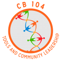 CB104 Tools for Community Leadership