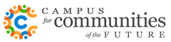 Campus for Communities