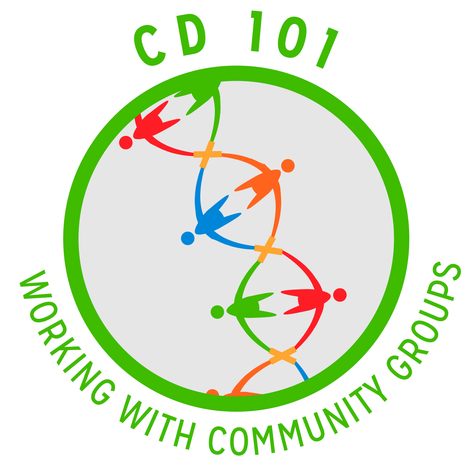 badge cd 1